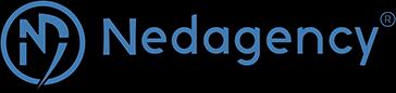 Thiết kế website NEDA